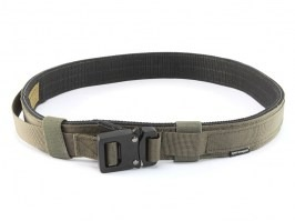 Hard 1.5inch / 3.8cm Shooter Belt  - FG [EmersonGear]
