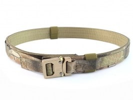 Hard 1.5inch / 3.8cm Shooter Belt  - Highlander [EmersonGear]