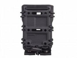 G-code Style5.56mm Tactical MAGPouch - black [EmersonGear]