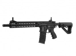 Airsoft rifle GC16 Warthog 12