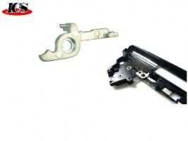 Cut off lever for V3 gearbox [ICS]
