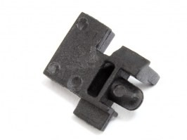 Bolt catch button for G36 series [JG]