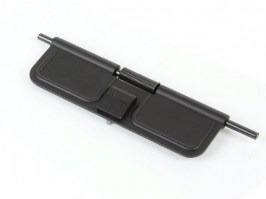 Dust cover for M4/M16 [JG]