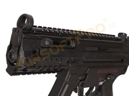 SIR Rail System foregrip for MP5K/PDW [JG]