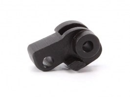 Steel part no. G-20 for WE G18 / G23C / G26 [New Age]