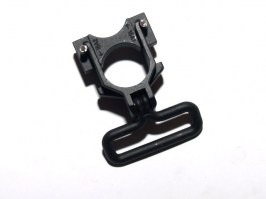 Sling swivel for Colt [AimTop]