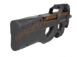 Airsoft TA-2015 P90 GBB [WE]
