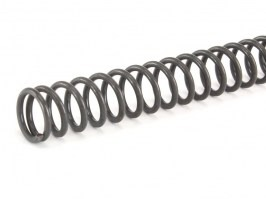 13mm upgrade spring for APS-2 & L96 - 350 FPS (M105) [PDI]