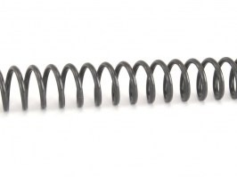 13mm upgrade spring for APS-2 & L96 - 500 FPS (M150) [PDI]