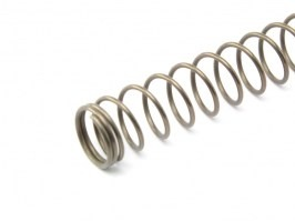PI-013 Super Recoil Spring for WE GBB long rifles [Poseidon]