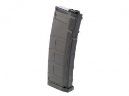 Magpul PTS style 150 rounds mid-cap magazine for M4 series [Shooter]