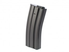 Metal 100 rounds mid-cap magazine for M4 series [Shooter]