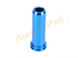 Sealing aluminium nozzle for G36 - 24,30mm [SHS]