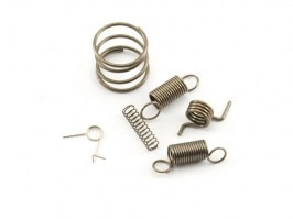 Version 3 gearbox springs set [SHS]