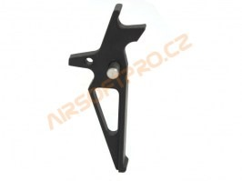 Tactical Speed M4 CNC Trigger [SHS]
