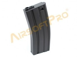 70 rounds magazine for Colt [SRC]