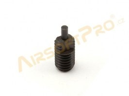 Spare part for SVD GBB no. 33 [AimTop]