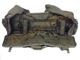 M60 or M249 Gun Bag - FG [EmersonGear]