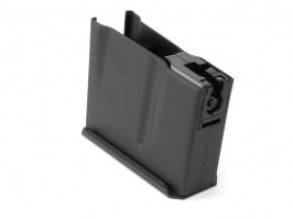 30 Rds Magazine for TM M40A5 [Tokyo Marui]
