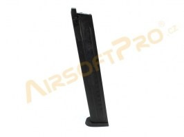 Magazine for WE M&P - long 50 rounds [WE]