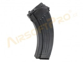 32 rounds gas magazine for WE AK GBB - AK47-PMC style [WE]