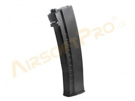 32 rounds gas magazine for WE AK GBB - AK74 style [WE]