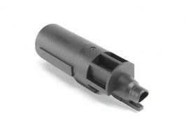 Complete loading nozzle for WE SIG F226 series [WE]