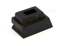 WE G-series magazine sealing rubber - PN 63 [WE]