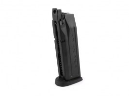 Gas magazine for WE M&P 22 rounds [WE]