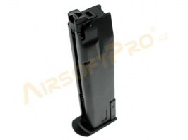 Magazine for WE F226 - 30 rounds [WE]
