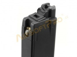 Well G11 (MAC-11) gas magazine [Well]