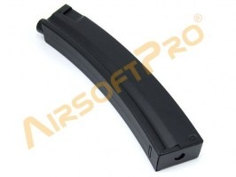 100 rounds magazine for MP5 [CYMA]