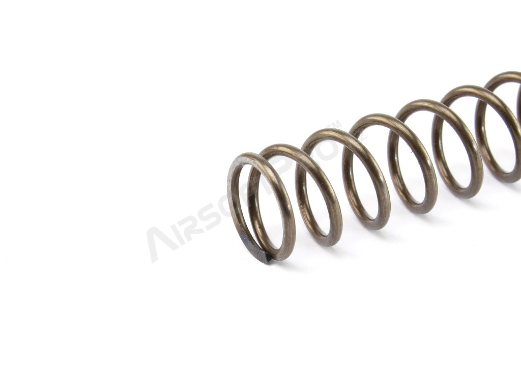 M180 spring for airsoft electric guns (AEG) [SLONG Airsoft]